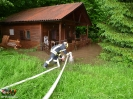 Überflutung_Roßl. 24.06_2