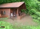Überflutung_Roßl. 24.06_3