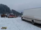 VU-Wintereinbruch_9