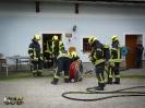 brand fahrzeugbergung23.04_2