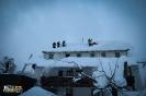 Schneedruck 09-15.01_15