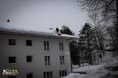Schneedruck 09-15.01_24