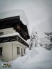 Schneedruck 09-15.01_26