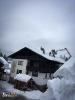 Schneedruck 09-15.01_2