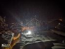 Schneedruck 09-15.01_37