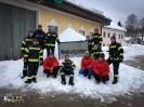 Schneedruck 09-15.01_42