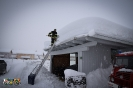 Schneedruck 09-15.01_8