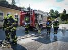 Branddienst Leistungsabzeichen_12