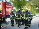 Branddienst Leistungsabzeichen_13
