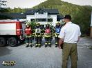 Branddienst Leistungsabzeichen_14