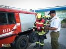Branddienst Leistungsabzeichen_15