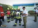 Branddienst Leistungsabzeichen_16
