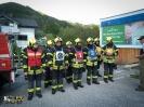 Branddienst Leistungsabzeichen_17