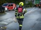Branddienst Leistungsabzeichen_20