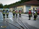 Branddienst Leistungsabzeichen_23