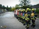 Branddienst Leistungsabzeichen_24