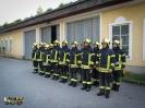 Branddienst Leistungsabzeichen_25