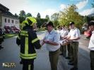 Branddienst Leistungsabzeichen_27