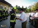 Branddienst Leistungsabzeichen_28