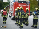 Branddienst Leistungsabzeichen_2