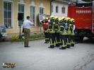 Branddienst Leistungsabzeichen_30