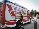 Branddienst Leistungsabzeichen_3
