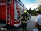 Branddienst Leistungsabzeichen_4