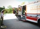 Branddienst Leistungsabzeichen_5