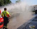 KIGA auf Besuch bei der Feuerwehr_1
