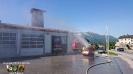 KIGA auf Besuch bei der Feuerwehr_2