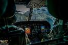 Flugheflerweiterbildung_9