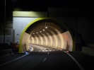 Tunnelübung 07.11_1