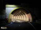 Tunnelübung 07.11_6