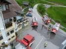 Abschnittsübung Zottensberg-31.05_11