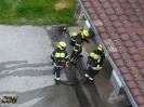 Abschnittsübung Zottensberg-31.05_12