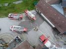 Abschnittsübung Zottensberg-31.05_13