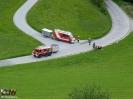 Abschnittsübung Zottensberg-31.05_14