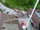 Abschnittsübung Zottensberg-31.05_16