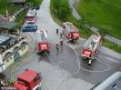 Abschnittsübung Zottensberg-31.05_19