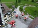 Abschnittsübung Zottensberg-31.05_20