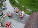 Abschnittsübung Zottensberg-31.05_22