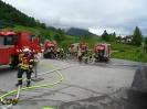 Abschnittsübung Zottensberg-31.05_3