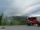 Abschnittsübung Zottensberg-31.05_5