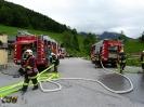 Abschnittsübung Zottensberg-31.05_8