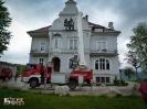 Villa Bergzauber_10