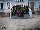 Villa Bergzauber_1